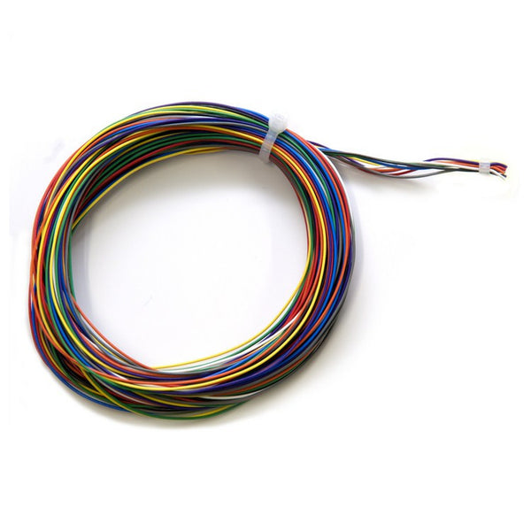 Digitrax DECODERWIRE Decoder Wire