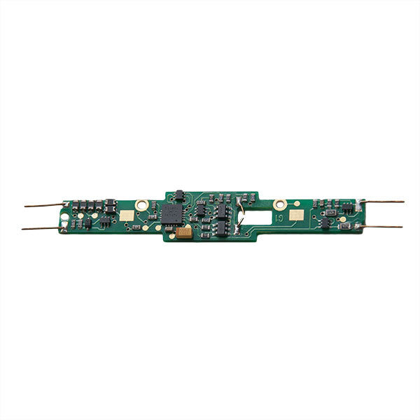Digitrax DZ123MK0 Board Replacement Decoder for Marklin Mini Club 88455 and others.