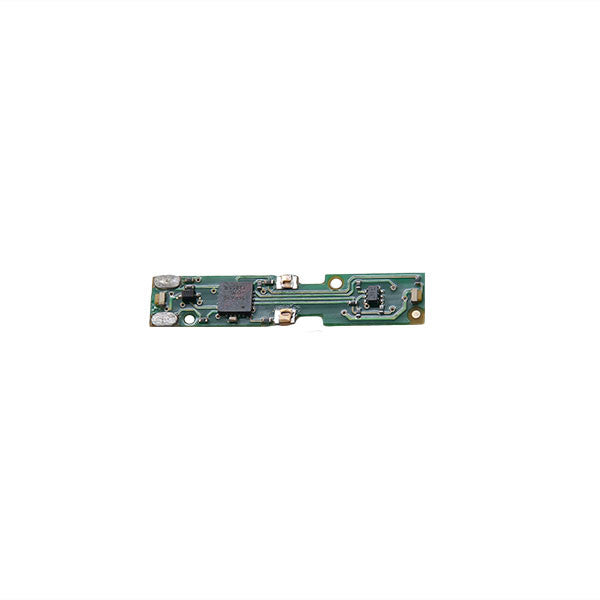 Digitrax DZ123Z0 Board Replacement Decoder for American Z Line (AZL) GP-30 Diesels and others.