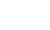 Little Monster Brewery