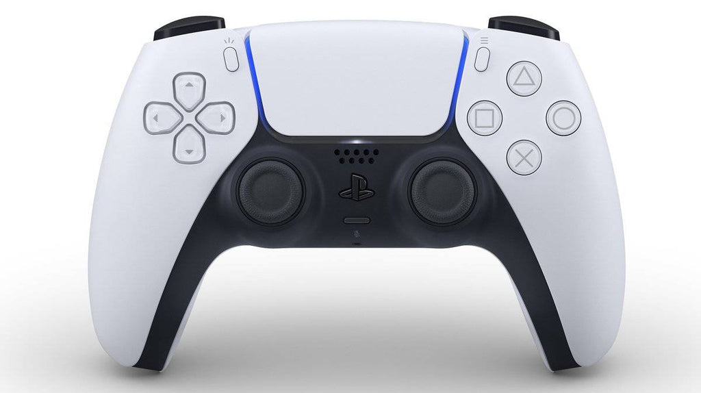 Sony PlayStation 5 Dualsense Controller - Chaba Online Store