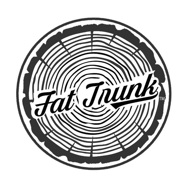 Fat Trunk Gift Card