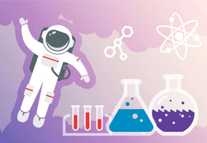 SNC2D Science Grade 10 online course