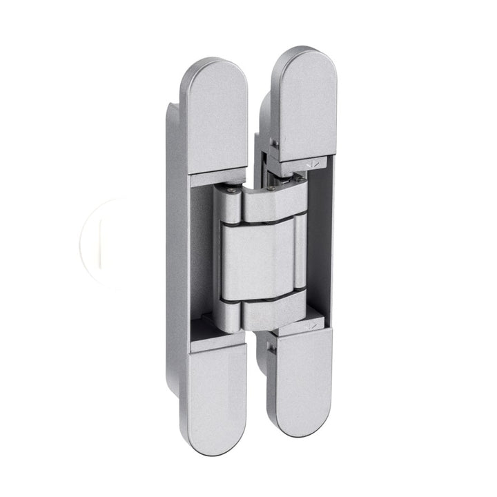 Adjustable Concealed Hinge