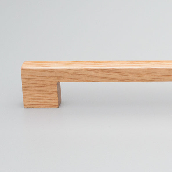 Urban Timber Handle