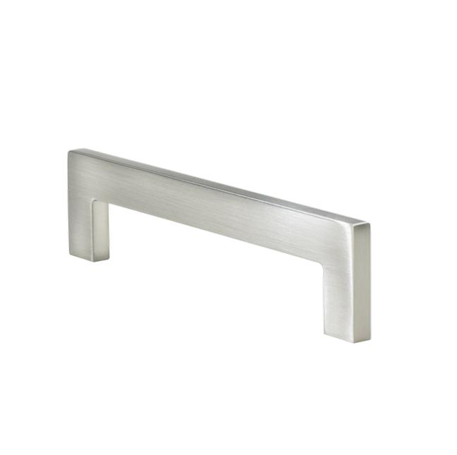 Mosman Cabinet Handle By Zanda