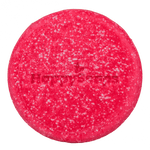 You're one in a melon shampoo bar