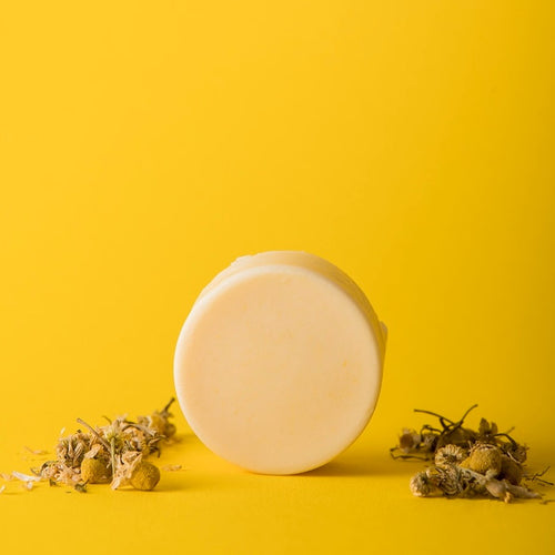 Chamomile Relaxation Conditioner Ba