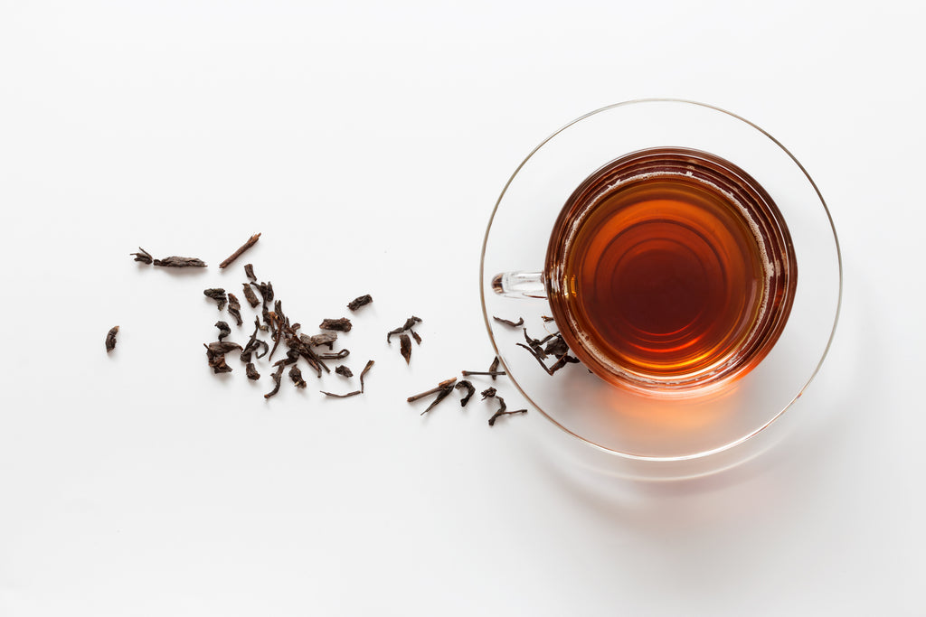 Rooibos Tea : why should you turn to it ?