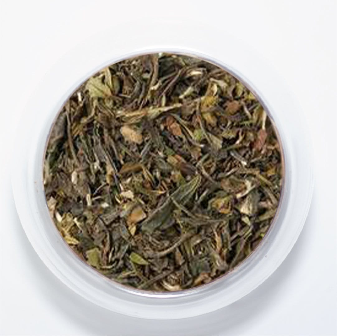 149 MANGO WHITE TEA