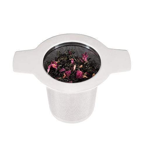 Pinky Up Universal Stainless Steel Tea Infuser by Pinky Up Infusers
