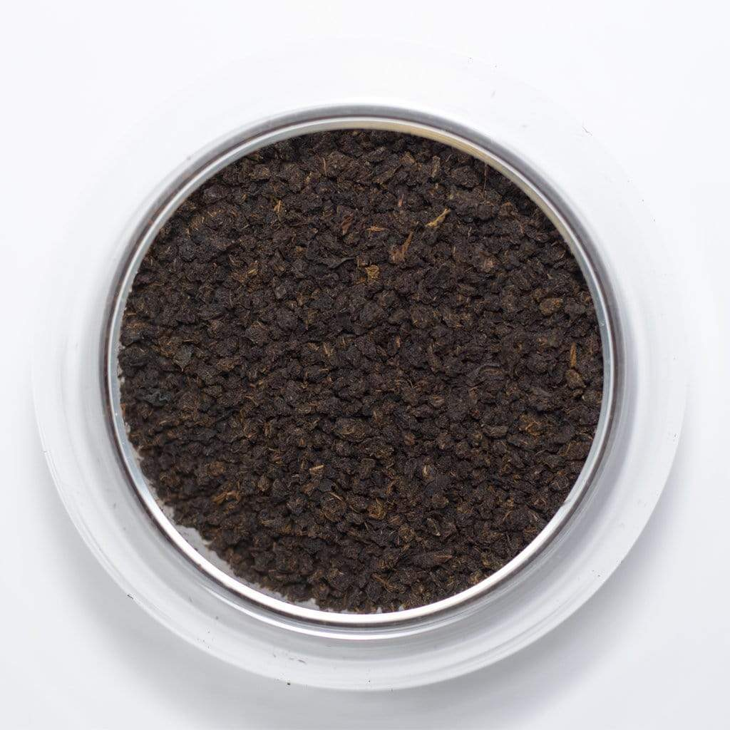 Sociéthé 402 ASSAM BANASPATY 400 Black Tea 50g