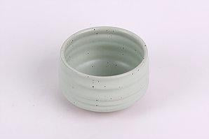 Sociéthé Ceramic Matcha Bowl 630ml Tea Ware and accessories GREEN