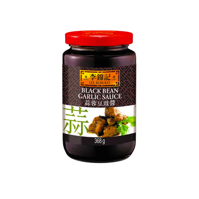 black-bean-garlic-sauce-lee-kum-kee-kopen-knolkool