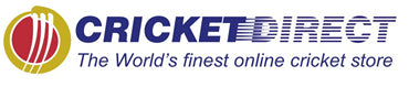 CricketDirect