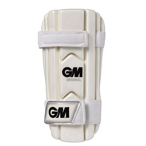 Gunn & Moore Original Forearm Guard Main