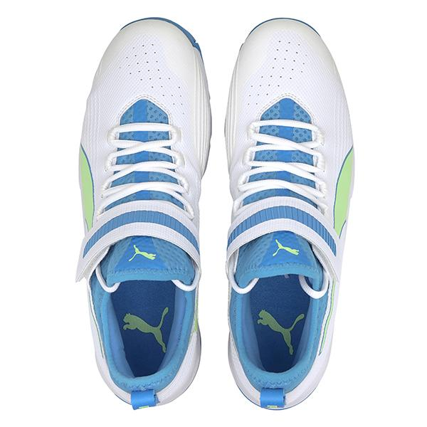 Puma 19.1 Bowling Cricket Shoes