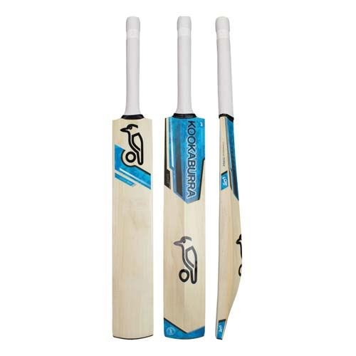 Kookaburra Surge 1500 Junior Cricket Bat
