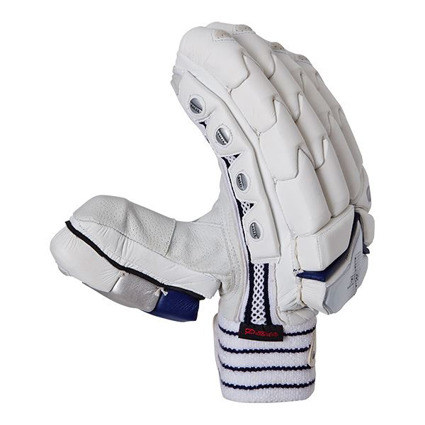 Salix Players Batting Gloves