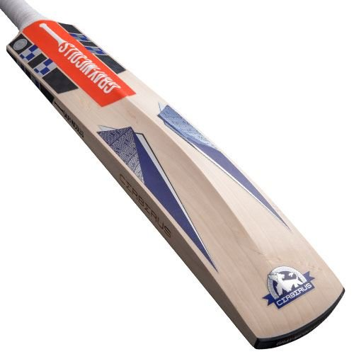Gray-Nicolls Cerberus Limited Edition Cricket Bat