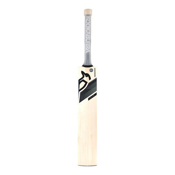 Kookaburra Concept 20 3 Cricket Bat