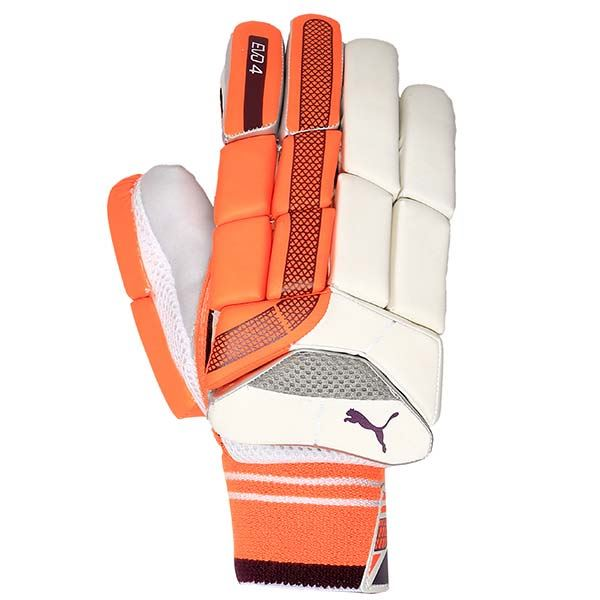 Puma Evo 4 Batting Gloves