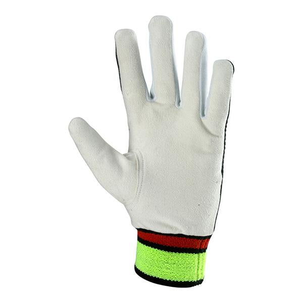 Kookaburra Plain Chami Wicket Keeping Inner Front