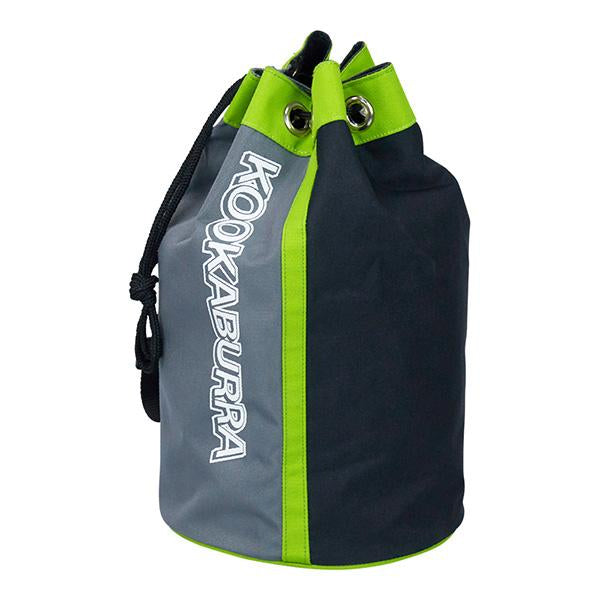 Kookaburra KT 100 Training Cricket Bag