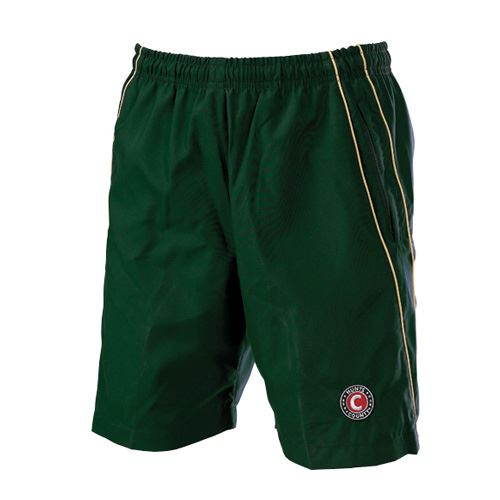 Hunts County Training Cricket Shorts