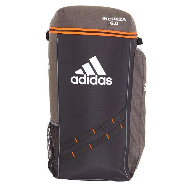 Adidas Incurza 6.0 Small Duffle Bag
