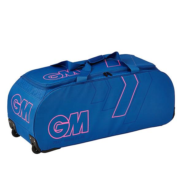 Gunn & Moore 707 Wheelie Cricket Bag