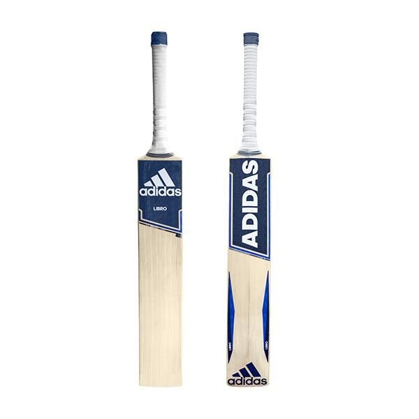Adidas Libro 4.0 Junior Cricket Bat