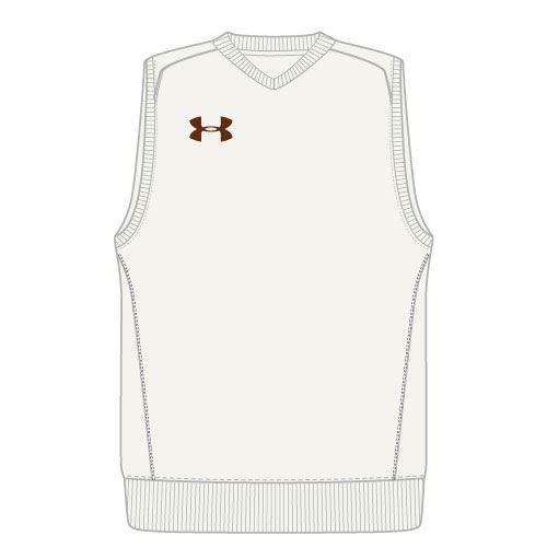 Under Armour Classic Cricket Gilet