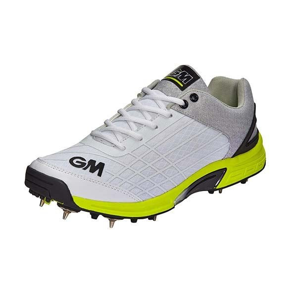 Gunn & Moore Original Junior Spike Cricket Shoes