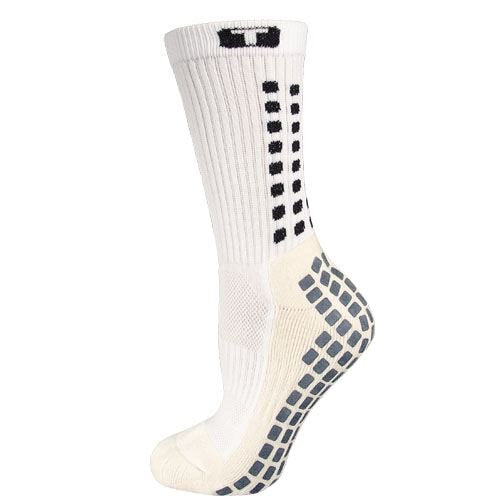 TruSox Mid-Calf Cushion Socks