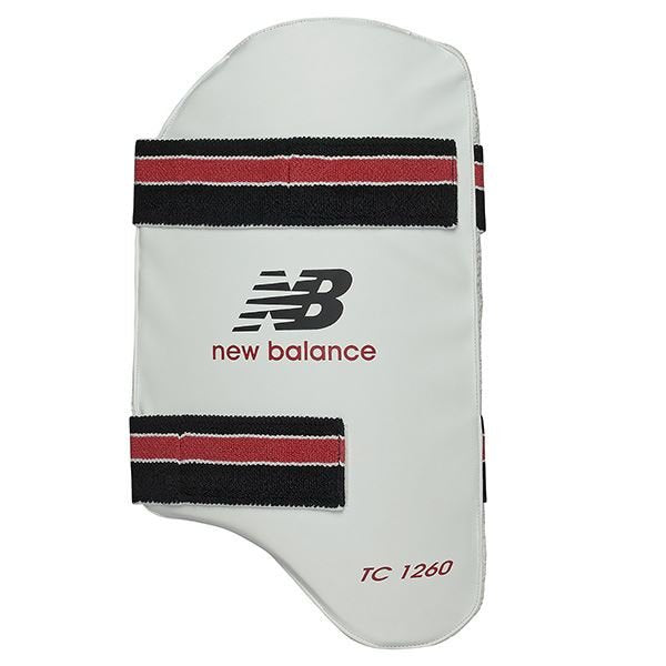 New Balance TC 1260 Thigh Guard