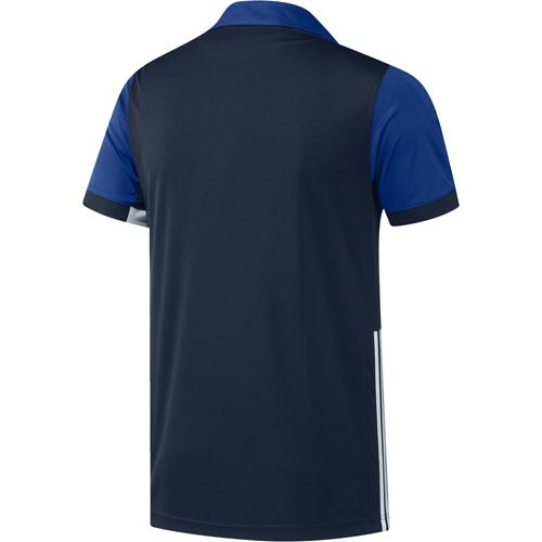Adidas T16 Mens Clima Polo Shirt