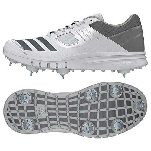 Adidas HOWZAT SPIKE Junior Cricket Shoes