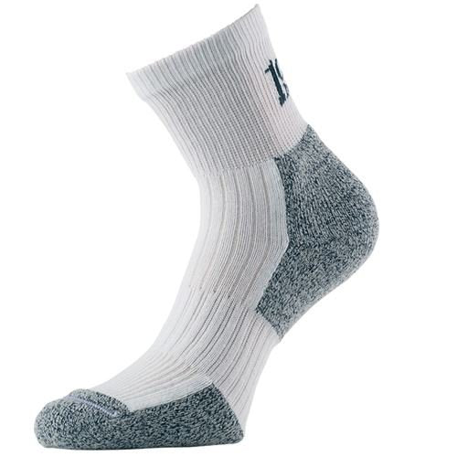 1000 Mile Ultra Performance Ladies Sock