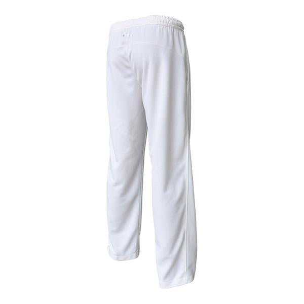 Kookaburra Pro Player Junior Cricket Trouser  Back