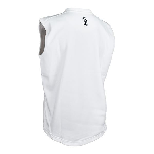 Kookaburra Pro Player Junior Slipover bACK