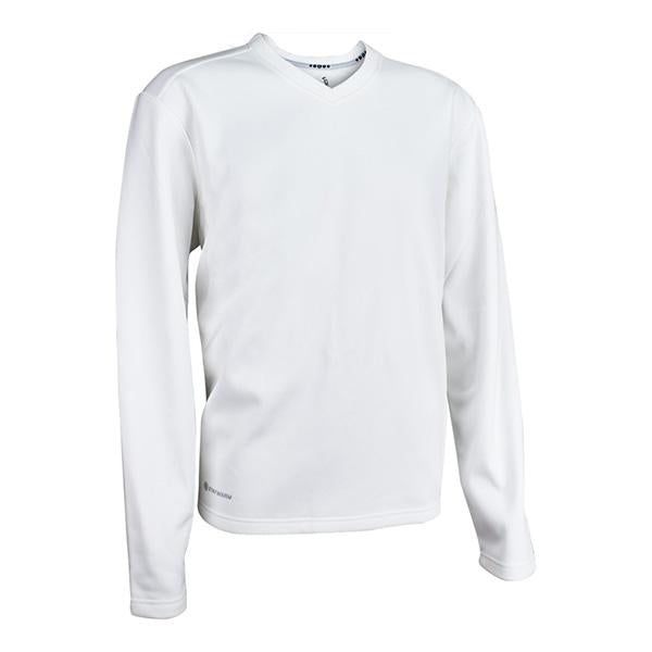 Kookaburra Pro Player Cricket Sweater
