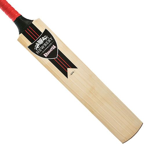 Newbery Krakatoa PKI SPS Junior Cricket Bat