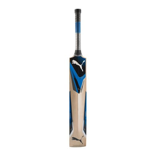 Puma evoPower 1Y Junior Cricket Bat