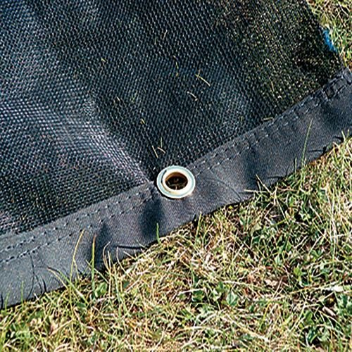 Huck Seed Propagation Light Weight Sheet 25M X 4M