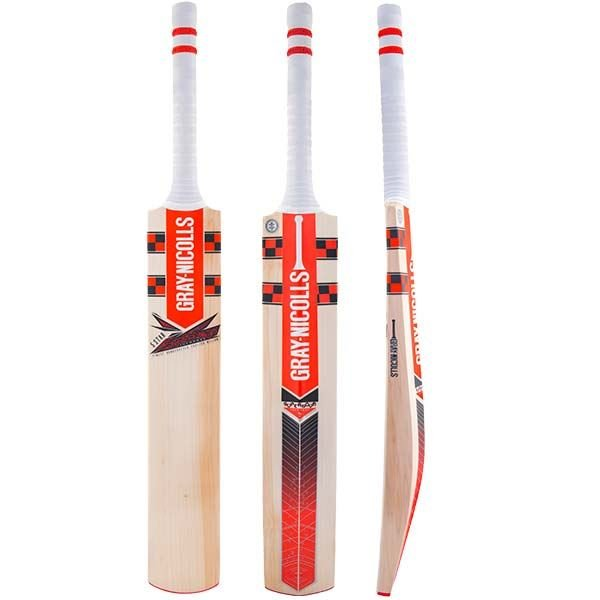 Gray Nicolls Supernova 100 Junior Cricket Bat