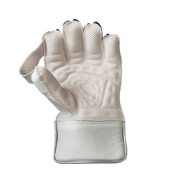 Gunn & Moore Siren 909 Wicket Keeping Gloves Front