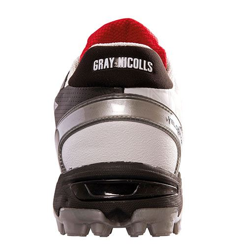 Gray-Nicolls Velocity XP1 Batting Cricket Shoes