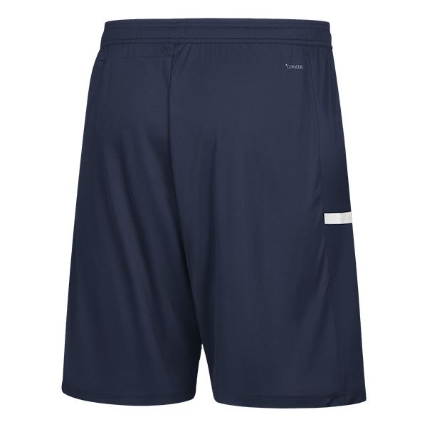 Adidas T19 3-Pocket Shorts Men