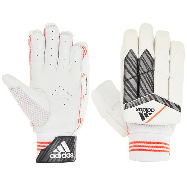Adidas Incurza 3.0 Junior Batting Gloves